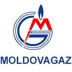 энергоучет на молдовагаз