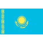 энергоучет казахвстан