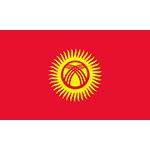 энергоучет кыргыстан