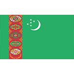 энергоучет туркменистан