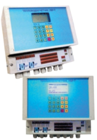ultrasonic-heatwater-counter-uvr-t-m2