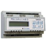 ultrasonic-luiquid-flowmeters-uvr-011-a1-2