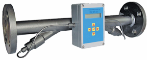ultrasonic-luiquid-flowmeters-uvr-011-a1