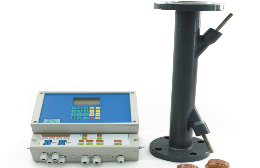 ultrasonic-luiquid-flowmeters-uvr-011-b-jpg