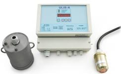 pig-detector-ulis-a-1